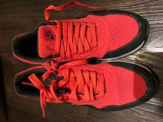Nike air max 1 ultra moire ORIGINAL DIJAMIN