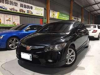 2010年K12車主換BMW換車便宜割愛