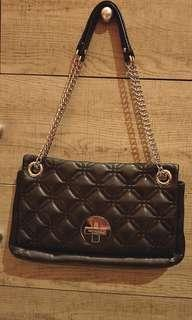 Kate Spade Quilted