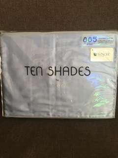 Brand new sealed King bedsheets