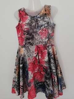 🎀Preloved🎀 Dress