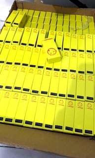 RESTOCK TODAY!  [BEST SELLER] 100% ORIGINAL ZWITSBABY 35ML✔ Aromanya baby powder,enak anetttttt,soft😍. Bisa dipakai segala usia ya dari anak2 sampai dewasa (tahan 5-8 jam) Info Grosir & Partai WA:085782955531✔ Ambil semakin banyak harga semakin murah🔥