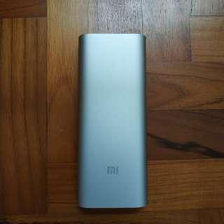 Xiaomi Powerbank 16000mAh