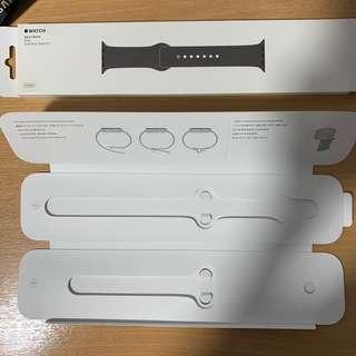 🎄Apple Watch Band Box