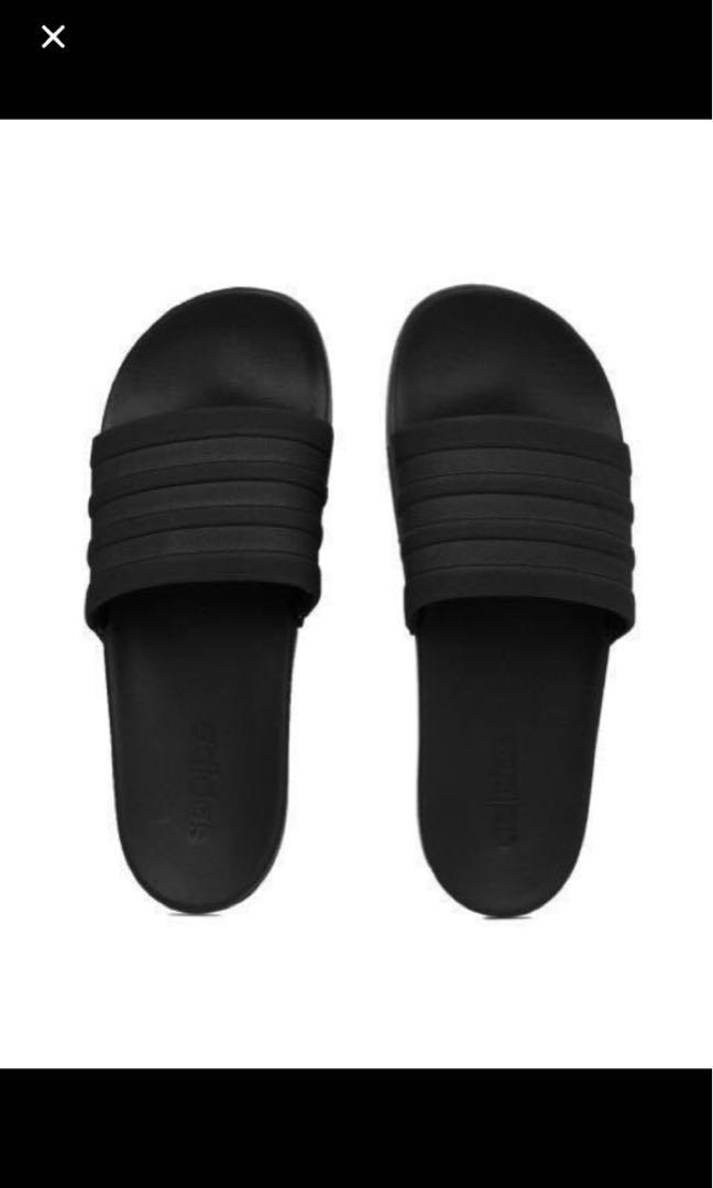 49a7abd2a Adidas Adilette Sandal