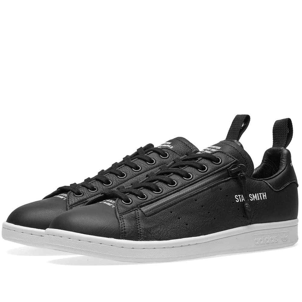 Adidas x MITA Stan Smith 072cd62ff