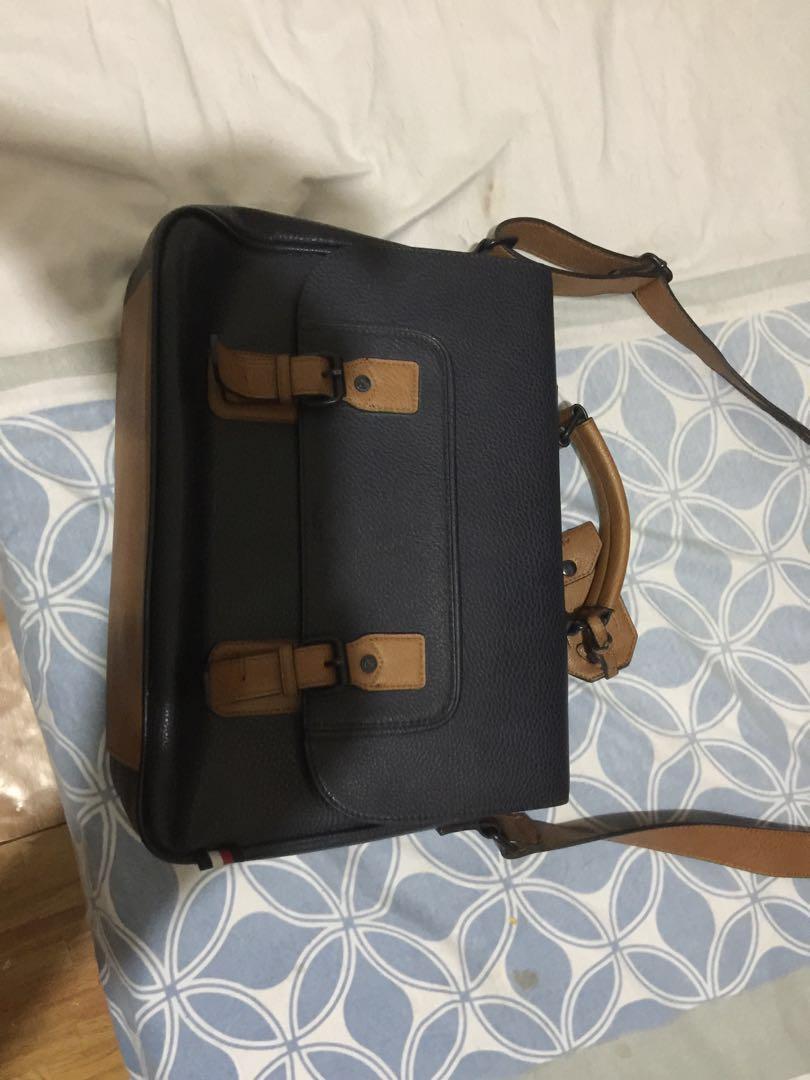 dc0ab8c9174e Home · Men s Fashion · Bags   Wallets · Briefcases. photo photo ...