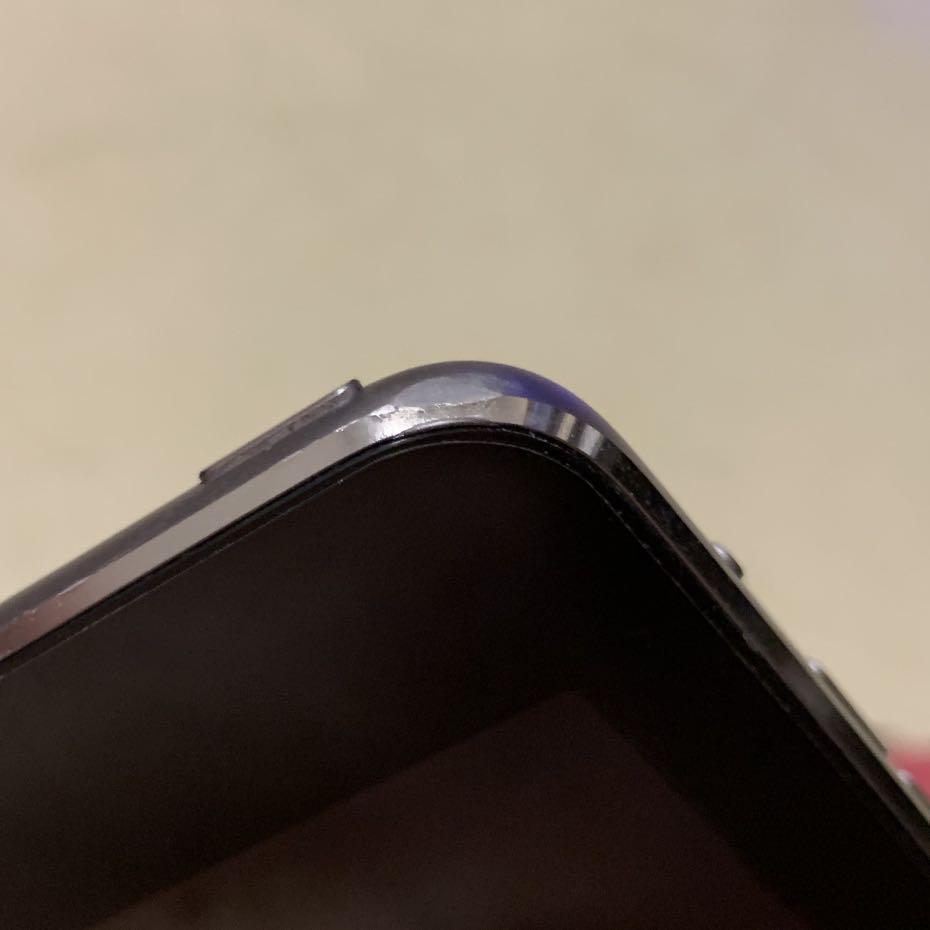 Apple iPad Air 1 wifi 16Gb 太空灰銀