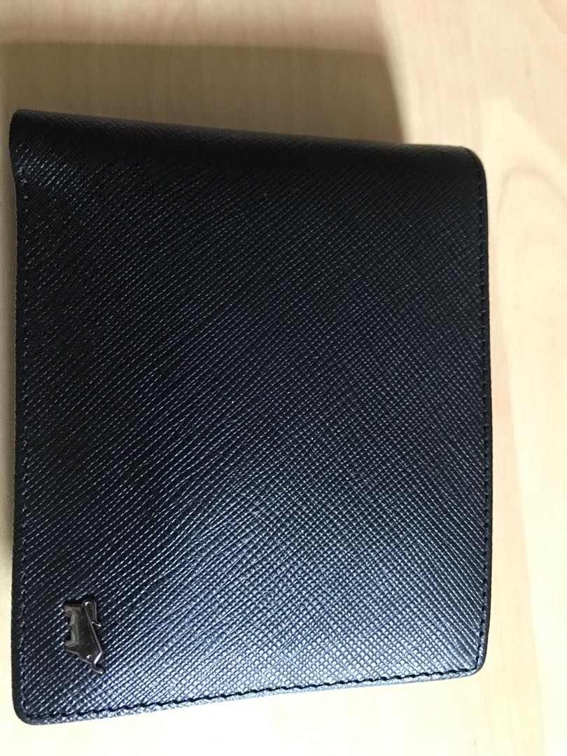 88256d9d0b6 Braun buffel, Men's Fashion, Bags & Wallets, Wallets on Carousell