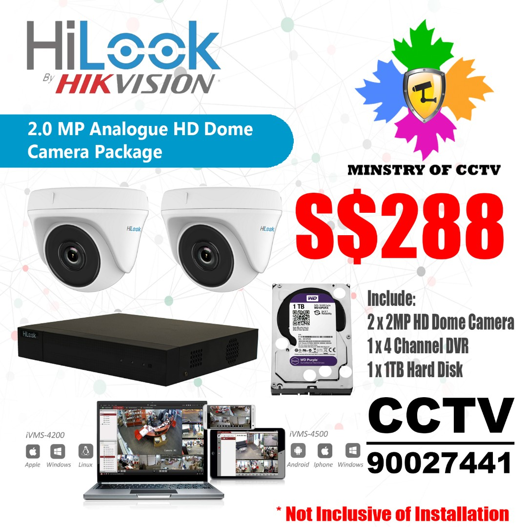 2ad06a584 cctv Cctv camera package cheap