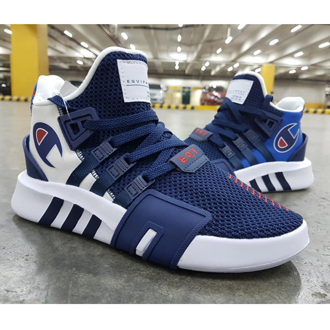 quemar División cable  eqt x champion adidas Shoes Surprise Sale nd2.in !