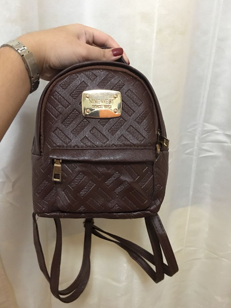 e87cb27404a4 Cute BagPack, Women's Fashion, Bags & Wallets on Carousell