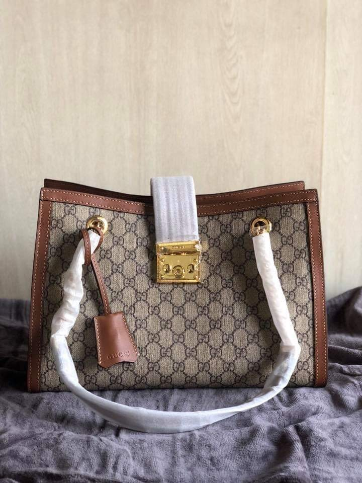 62298a46073 Home · Luxury · Bags   Wallets. photo photo ...