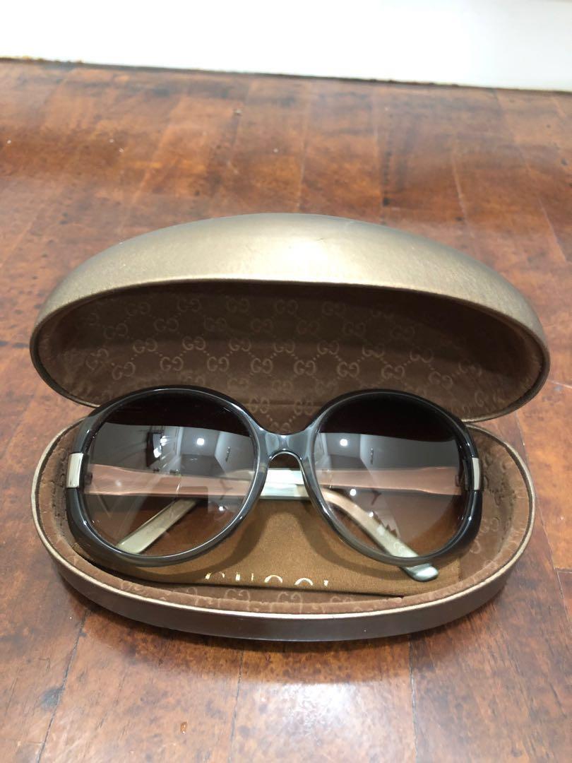 82bb0c1ac4e7a Gucci sunglasses