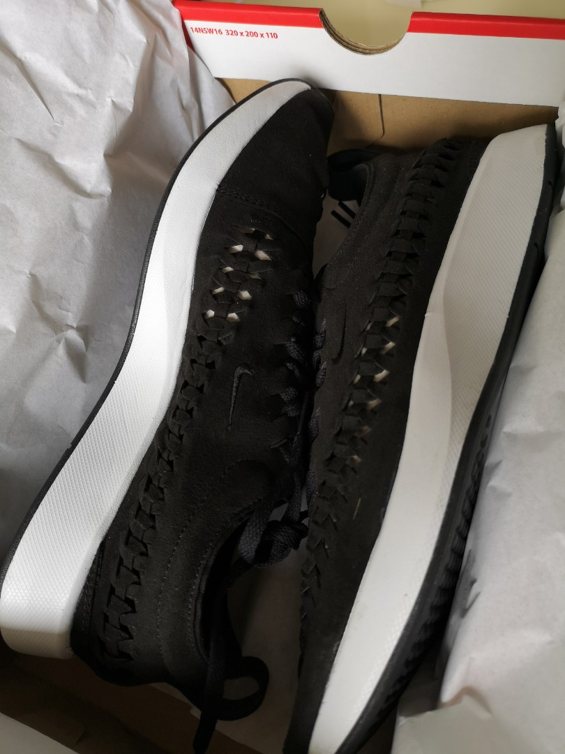 6380904c57a NIKE DUALTONE RACER WOVEN, Men's Fashion, Footwear, Sneakers on ...