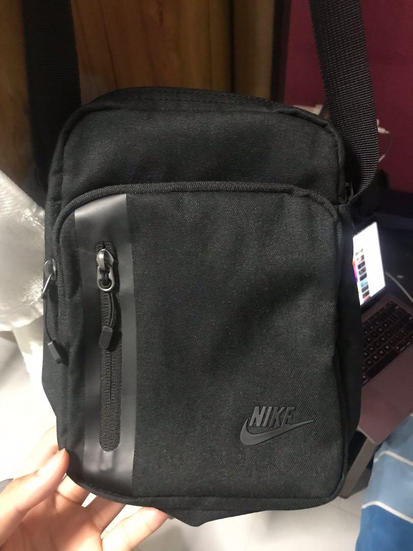 59161b59e5 Home · Men s Fashion · Bags   Wallets · Sling Bags. photo photo photo photo