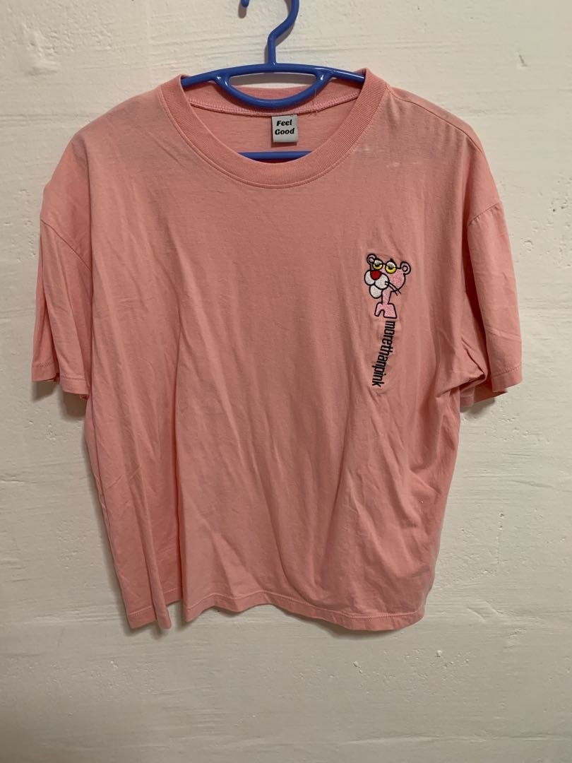 a7cf95484 Buy Pink Panther T Shirt – EDGE Engineering and Consulting Limited