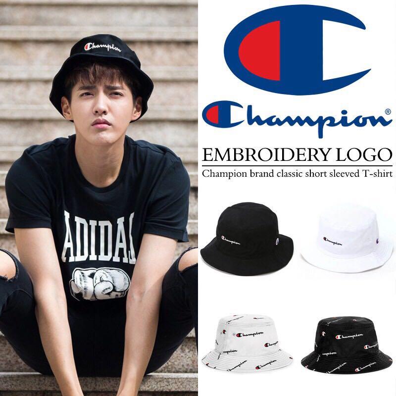 800c820977a Home · Men s Fashion · Accessories · Caps   Hats. photo photo ...
