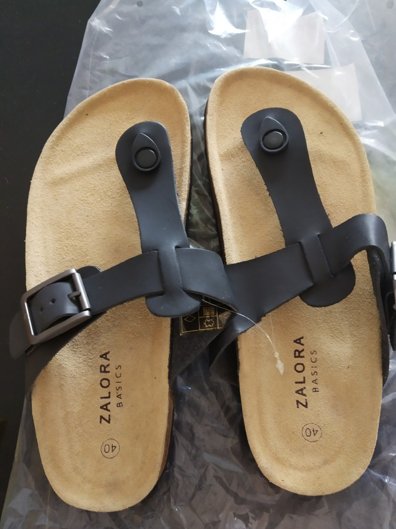 024832aa7ebc Home · Men s Fashion · Footwear · Slippers   Sandals. photo photo photo  photo