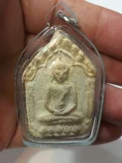 Phra Khun Paen LP Tim