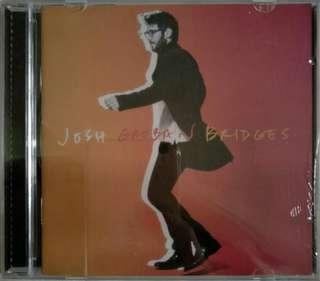 [Music Empire] Josh Groban - Bridges CD Album