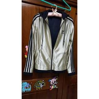 🚚 Adidas originals