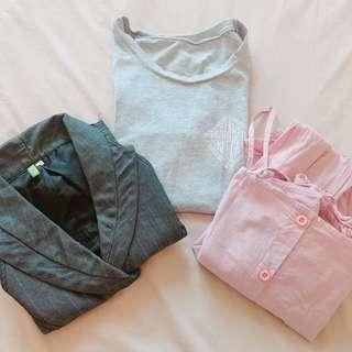 SALE! Shirt Bundle #8