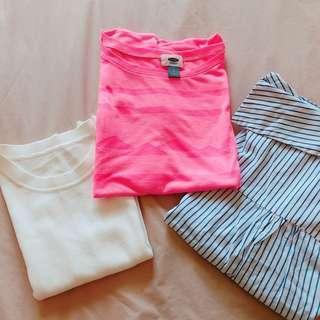 SALE! Shirt Bundle #7
