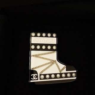 Chanel Brooch 全新香奈儿胸针
