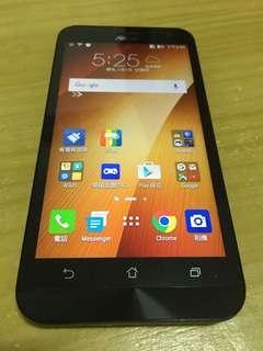 🚚 ASUS ZenFone 2 Laser ZE500KL Z00ED 單手機 安卓 4g