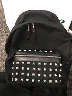 Ysl Backpack