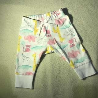 Leggings for Baby