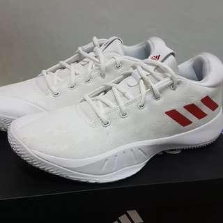 Adidas Basket NXT LVL SPD VI