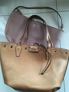 Tote bag tas Guess Original