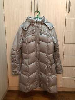Universal Traveller Winter Wear