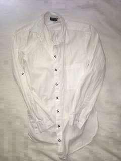 Women's shirt Topshop