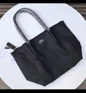 ⚡️SALE⚡️LASCOTE TOTE BAG