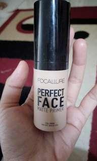 Jual primer / base make up