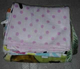 Baby/Kid Blanket or Comforter