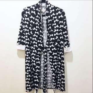 Jojie by rustans wardrobe dress