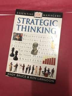 Book Guide of Effective Leaders