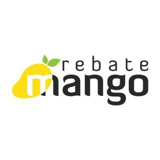 Free $5 Giveaway from RebateMango