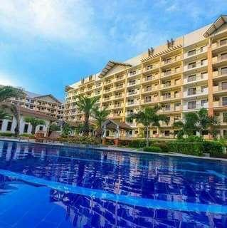 RFO CONDO FOR SALE IN PASIG - NO SPOT DP