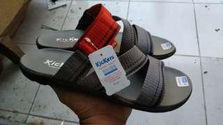 Kickers sendal
