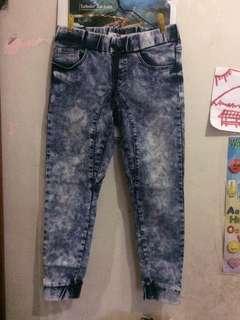 Cotton On Joker Pants