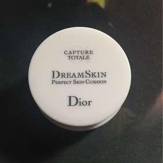🚚 Dior 迪奧 夢幻美肌氣墊粉餅 SPF50 PA+++4g#020