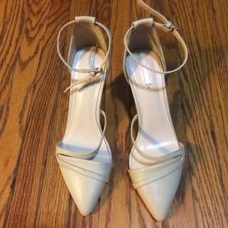 Aldo Heels size 7.5