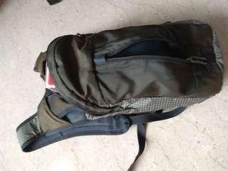 Karrimor bicycle / Dehydration bag