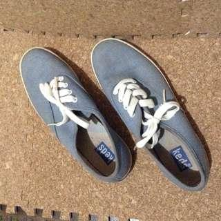 Authentic Keds Sneakers free MM sf