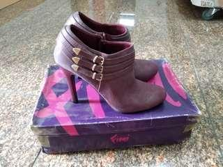 Boots Fioni Ice Glace